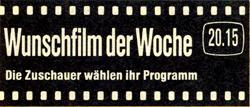 ZDF-Wunschfilm